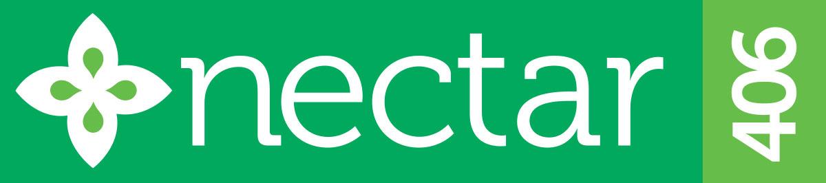 Nectar406 - Montana Medical Marijuana Provider