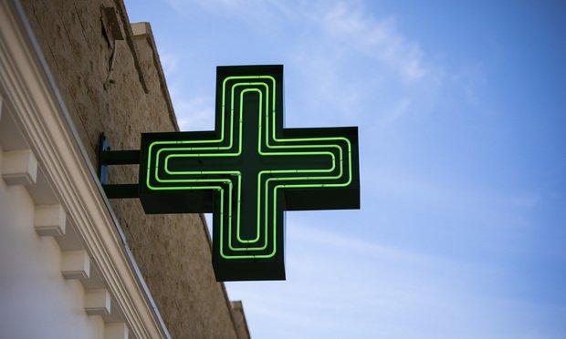 Nectar406 Montana Medical Marijuana Dispensary