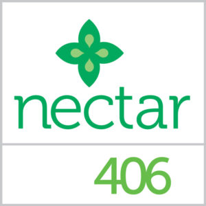 Nectar406 - Montana Medical Marijuana Provider